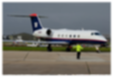 New York Giants Jet Paint Scheme Design