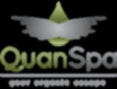 Quan Spa Logo