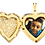 Thumbnail: Colar Amor Guardado