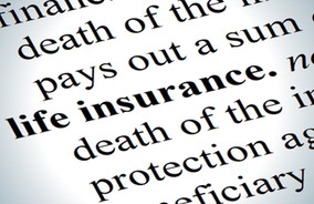 Six assumptions you shouldn't make about life insurance