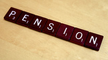 Five UK pension myths busted