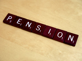 Five UK pension myths busted