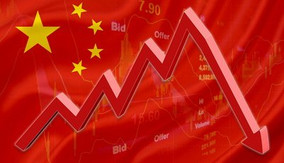 China's Black Monday – what happened to your investments?