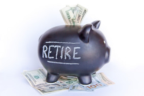 Are you on track for a comfortable retirement?