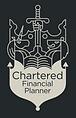 Chartered Financial Planner Vietnam