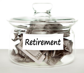 Expats: do you know where all your pensions are?