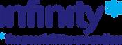 infinity Logo & Tagline CMYK.png