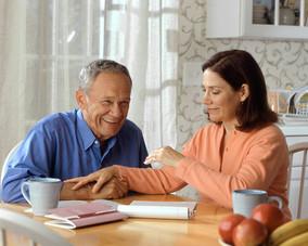 Should my asset allocation change as I get older?