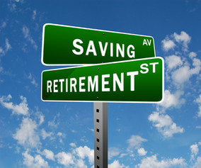 OECD highlights how UK retirees are getting a raw deal – is that you?