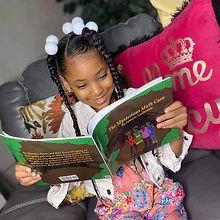 6-26-21 girl reading 2.jpg