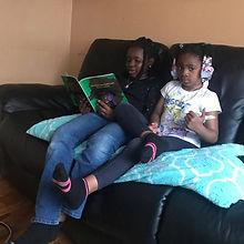 6-26-21 girl reading 3.jpg