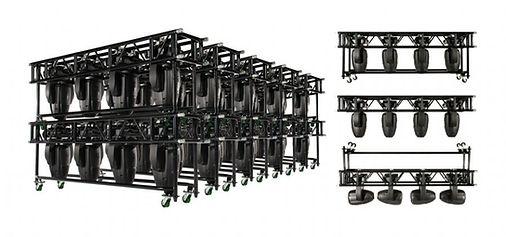 gt-truss-8ft-black(1).jpg