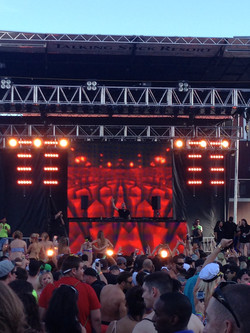 WET ELECTRIC 2014