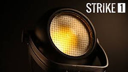 strike 1 2 .jpeg