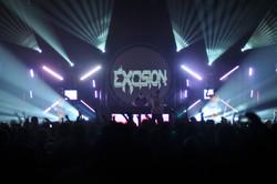 Excision Live Tempe AZ