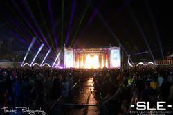 Soundwave 2013