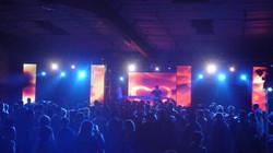 Crush 2011 PHX AZ