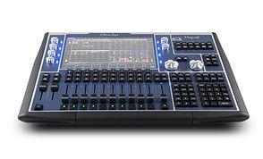 MQ-80-FRONT.jpg