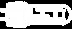 Lit-logo-wht.png