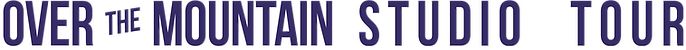 Logo Text Only Purple white drop.png