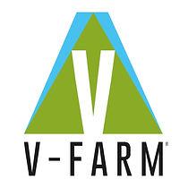 VFarm_Logo_Web.jpg