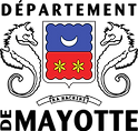 Logo_de_Mayotte.svg.png