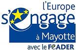 L'Europe s'engage ac FEADER_zoom.JPG
