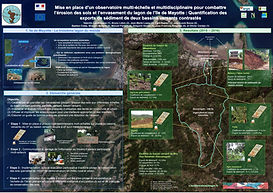 EGU_2017_poster_LESELAM_french_page-0001