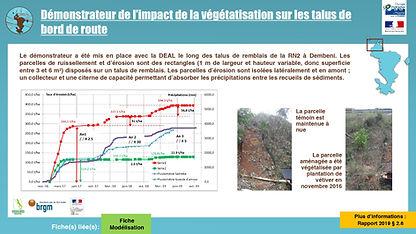 (format ppt) Fiche_produits_LESELAM MaJ