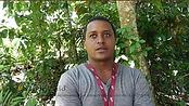 capture_d'ecran_vidéo_leselam_3.png