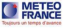 Meteo-france.jpg