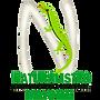 logoNaturalistes_transparent.png