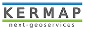 logo Kermap.png