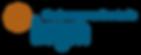 Logo_BRGM.svg.png