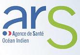 Agence-Regionale-de-Sante-ARS_large.jpg