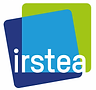 IRSTEA_LOGO-32Ko.png