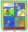 1-logo-pamandzi-hd-cmjn.jpg