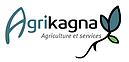 logo Agrikagna.png