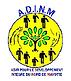 logo adinm.png