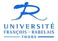 logo univ tours.png