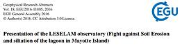 publication scientifique leselam.png