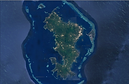 carte mayotte.png