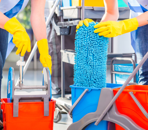 Canva - Cleaning Ladies Mopping Floor.jp