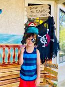 PirateDay_Fun Activities in Kindergarten