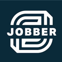 Jobber helps us organize our operations, from scheduling jobs and managing crews, to invoicing customers and collecting payments.