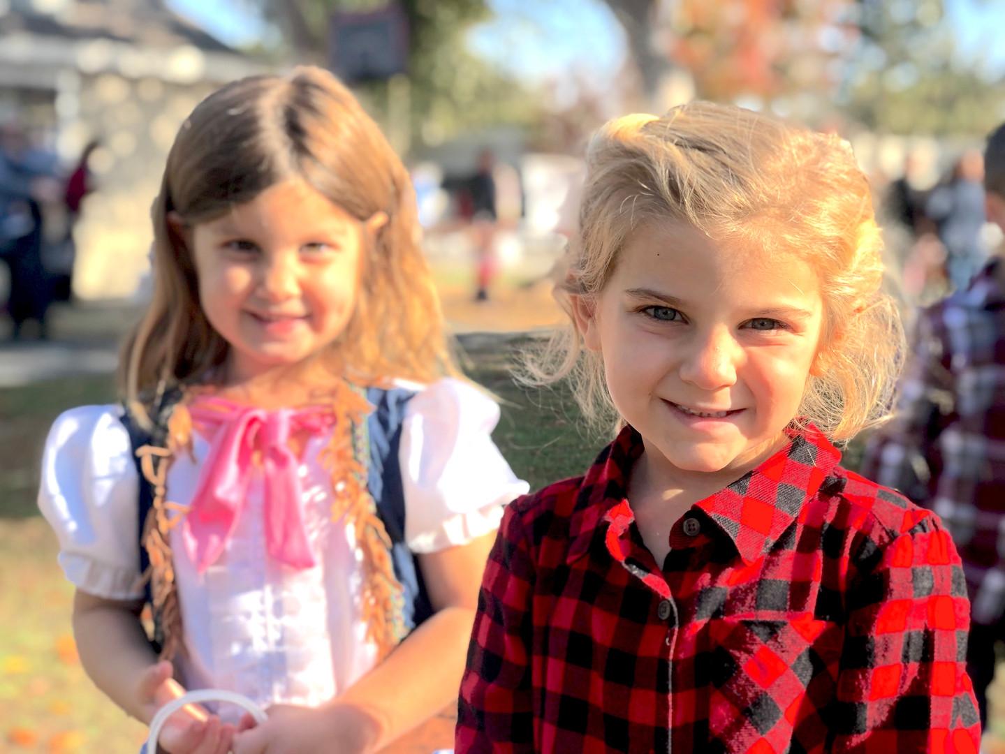 Happy Children at Fairmont.JPG