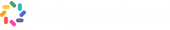 Brightwheel Logo White-01.png