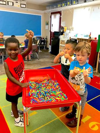 TK Kiddos having fun while learning.JPG