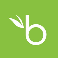 People are the key to a great workplace! That's why we use the best HR tool out there: Bamboo HR.It helps usbuild theculture, policies, and people practices that lets usbe better at our job!    