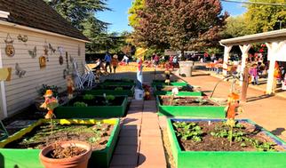 Fairmont - Agricultural Program.png